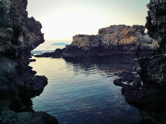 105403_milazzo_le_piscine_di_venere_milazzo